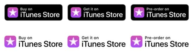 Apple expands 'Apple Music for Artists' beta, reveals new iTunes promotional graphics