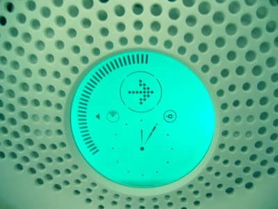 Review: Oregon Scientific iBall Wireless Speaker System