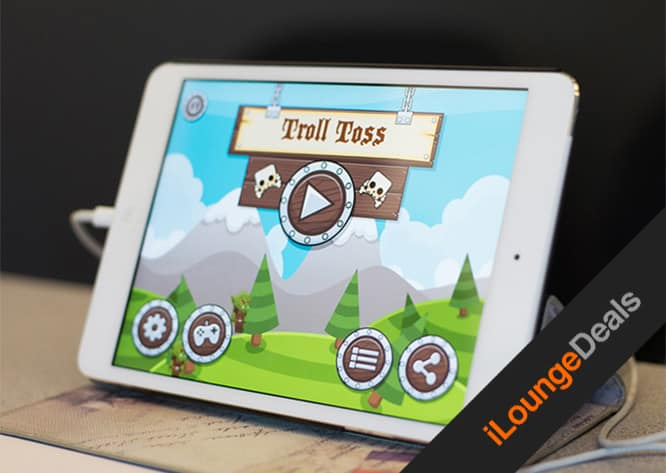 Daily Deal: Free iOS Game Hacking Course