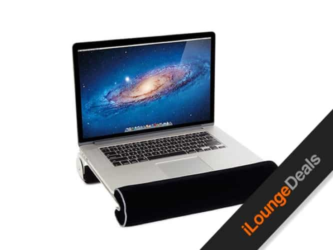 Daily Deal: iLap Laptop Stand