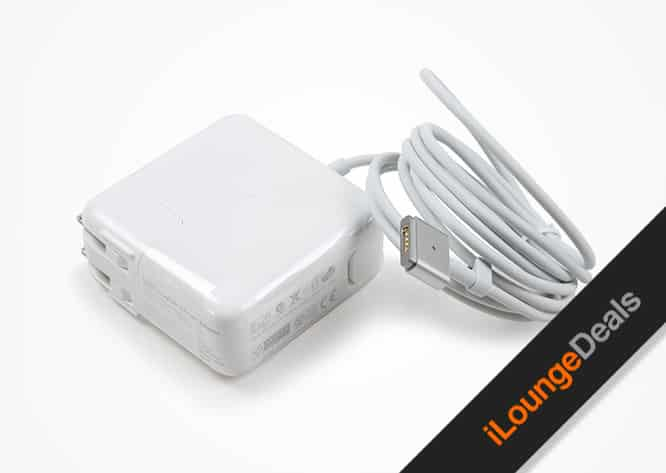 Daily Deal: Apple MagSafe 2 Power Adapter