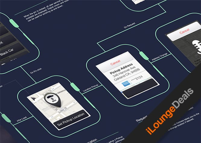Daily Deal: Learn how to make your own App for the Apple Watch