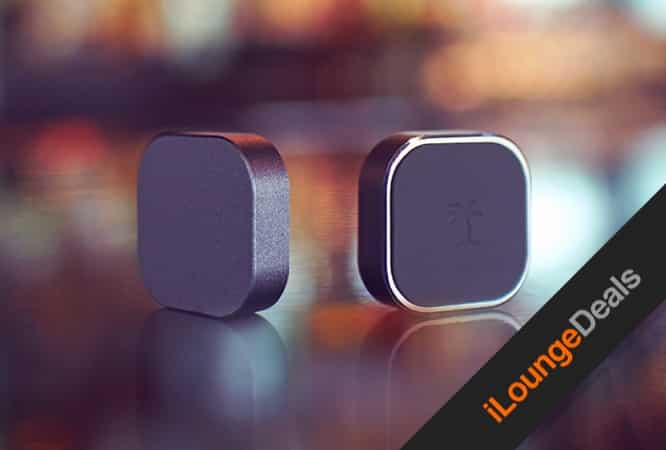 Daily Deal: Easily mount your phone or tablet to any metallic surface with Neutron S