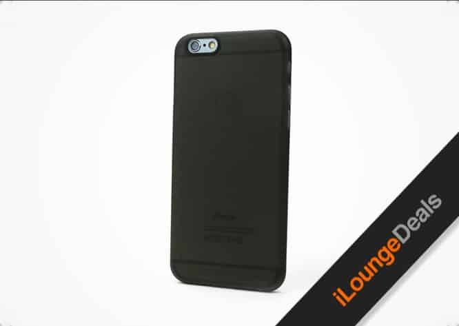 Daily Deal: Peel iPhone 6/6S Case