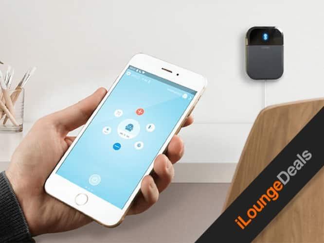 Daily Deal: Sensibo Smart AC Controller