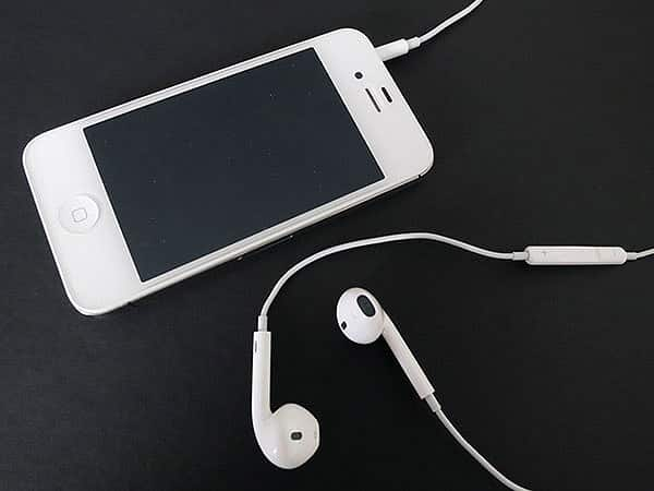 Review: Apple EarPods with Remote and Mic
