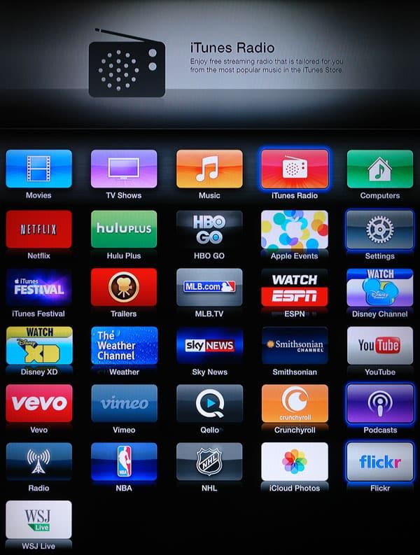 Instant Expert: Secrets & Features of Apple TV 6.0