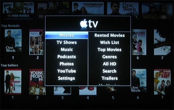 Instant Expert: Secrets & Features of Apple TV 2.4