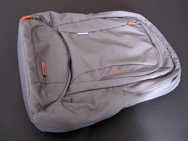 STM Bags Impulse Medium Laptop Backpack