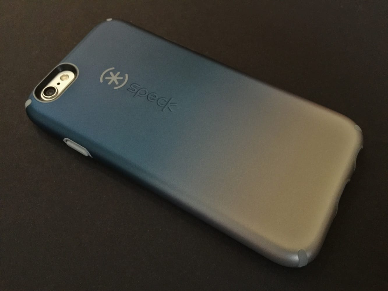 Speck CandyShell Inked Luxury Edition for iPhone 6