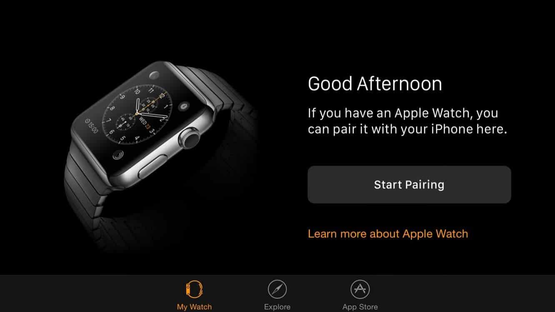Apple releases iOS 8.2