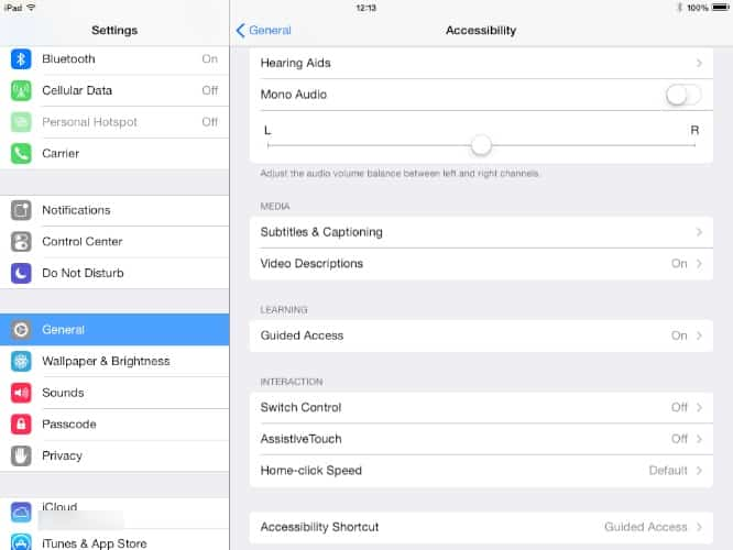 What's New In iOS 8 For iPad, iPhone + iPod touch