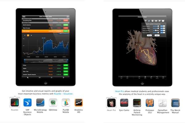 iOS Devs Request Apple's Help In Selling Enterprise Apps