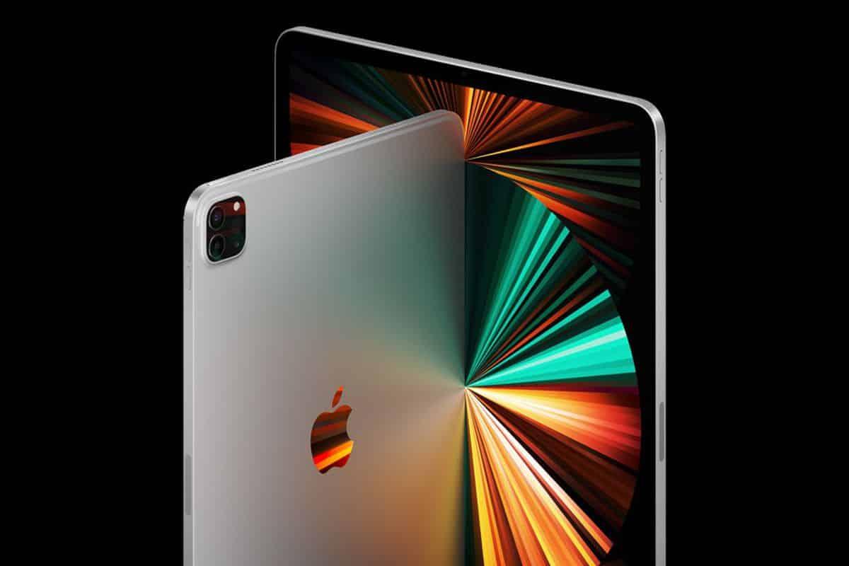 """iPad Pro 12.9"""" shipments slip to mid-July"""