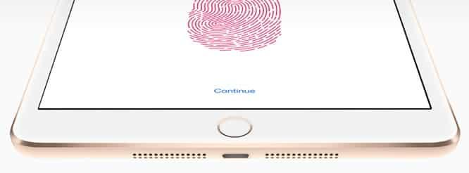 Apple unveils iPad mini 3, renames Retina iPad mini to iPad mini 2