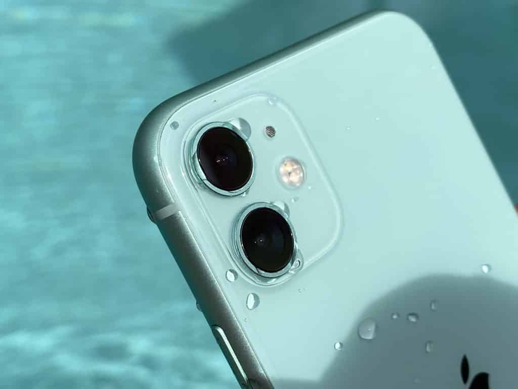 iPhone 11 is the best value for money iPhone