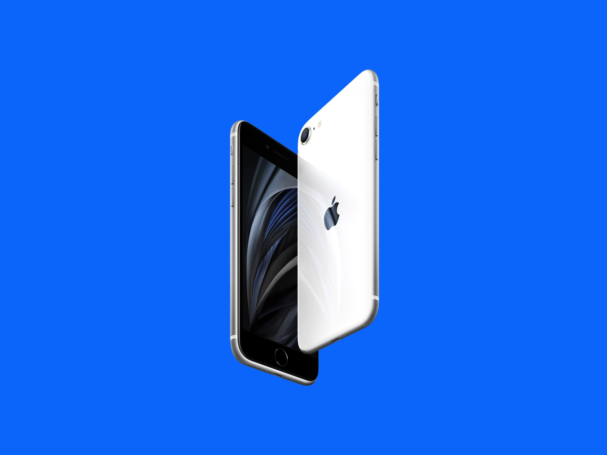 Should you buy the iPhone SE in 2021?