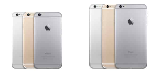 Noted analyst lists 11 predictions for new iPhone