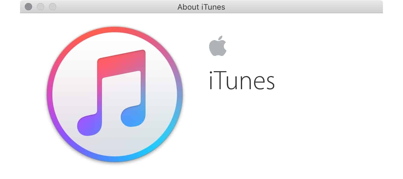 Apple releases iTunes 12.4.3 to fix playlist sync bug