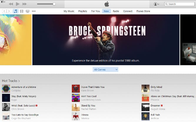 Apple raises some iTunes Match, iCloud Music Library limits to 100K songs
