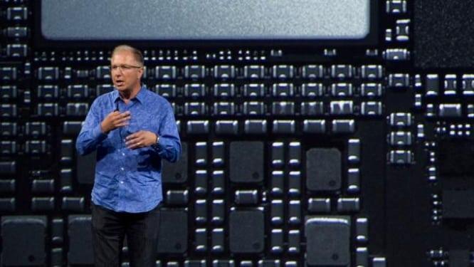 Apple's Greg Jozwiak reveals strong developer uptake in new ARKit tech