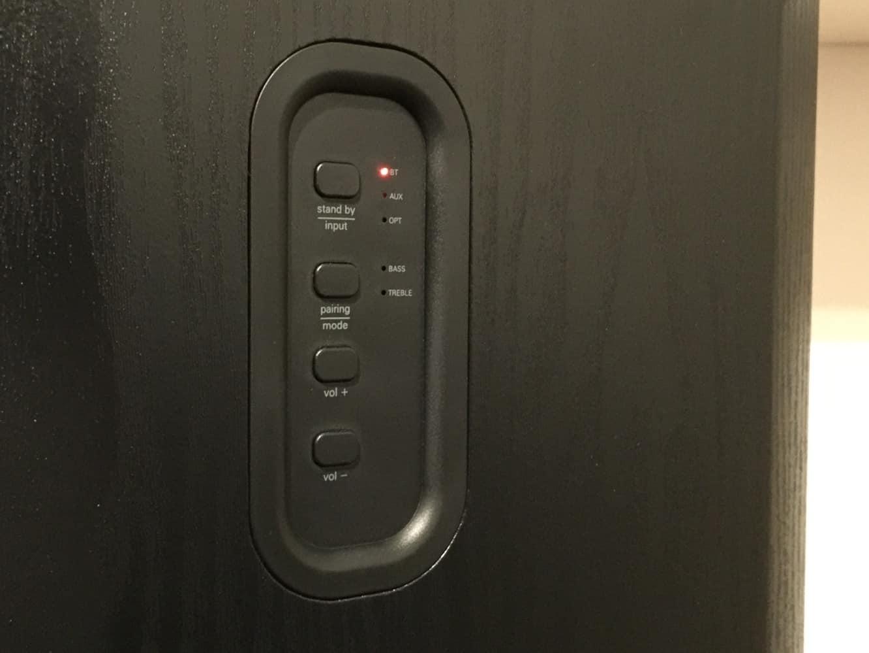 Review: Thonet & Vander Koloss Bluetooth Speaker