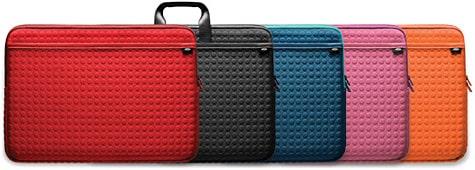 LaCie intros pair of cases for iPad