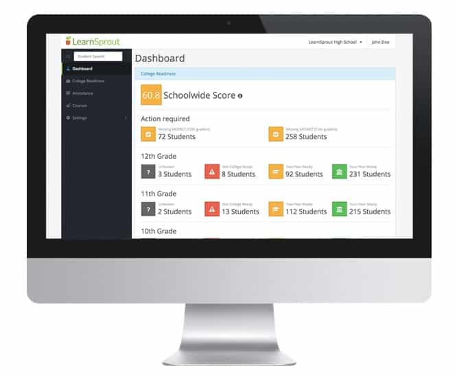 Apple acquires LearnSprout, an educational software startup