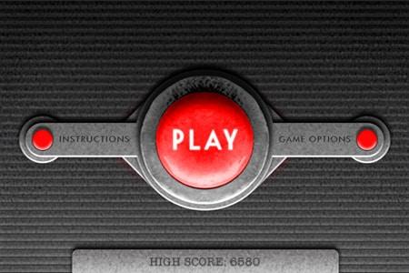 iPhone Gems: Fifteen Word Games, Reviewed