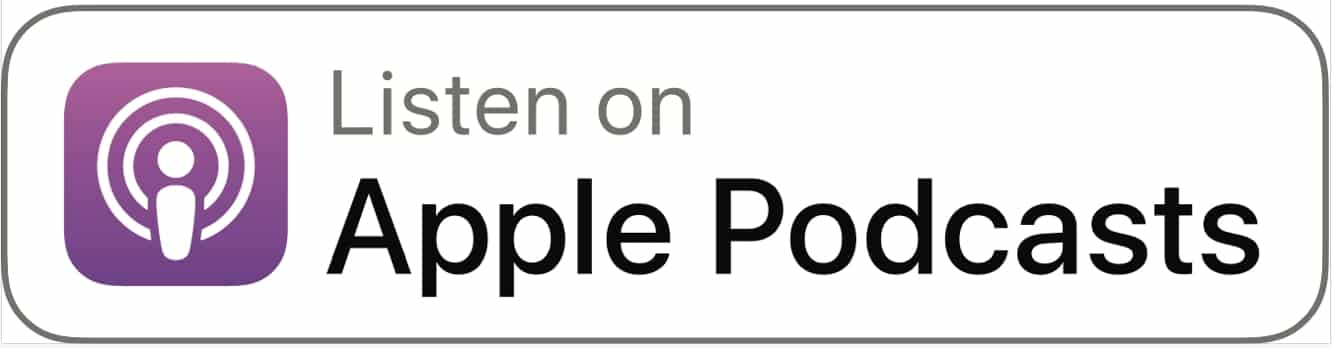 iTunes Podcasts gets rebranded as 'Apple Podcasts'
