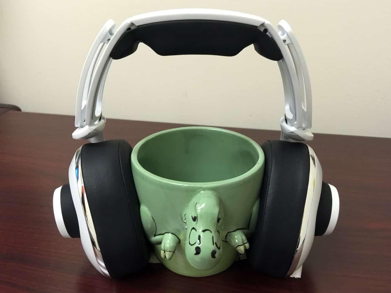 Review: Blue Lola Headphones