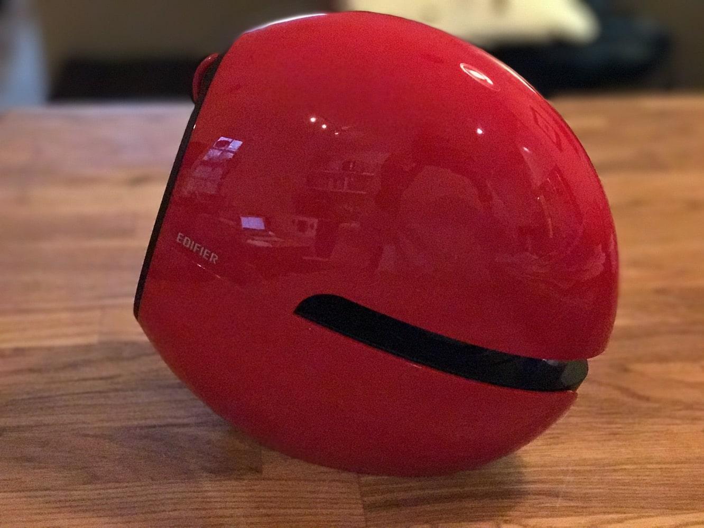 Review: Edifier e235 Luna E Speaker System