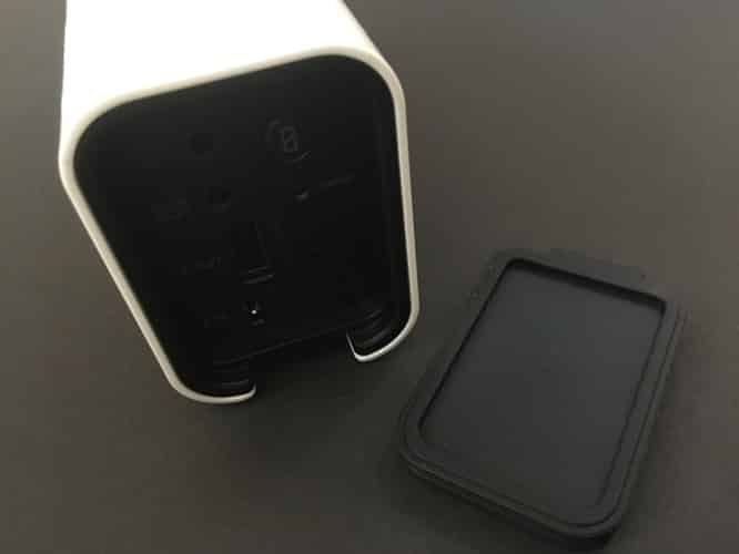 Review: Braven Lux Bluetooth Speaker