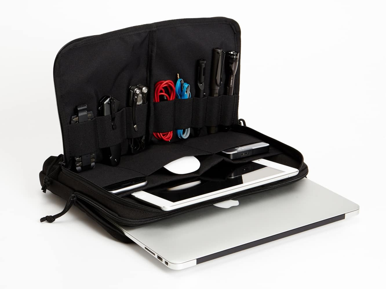 "Cargo Works 13"" MacBook EDC Kit"