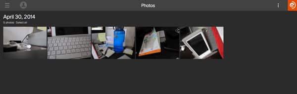 Eyefi Mobi WiFi SD Card + Eyefi Cloud