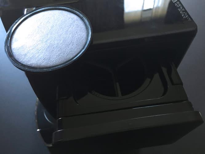 Review: Belkin/Jarden Mr. Coffee 10-Cup Smart Coffeemaker