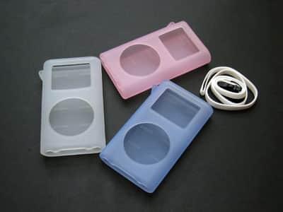 Review: Belkin Sports Jacket for iPod mini