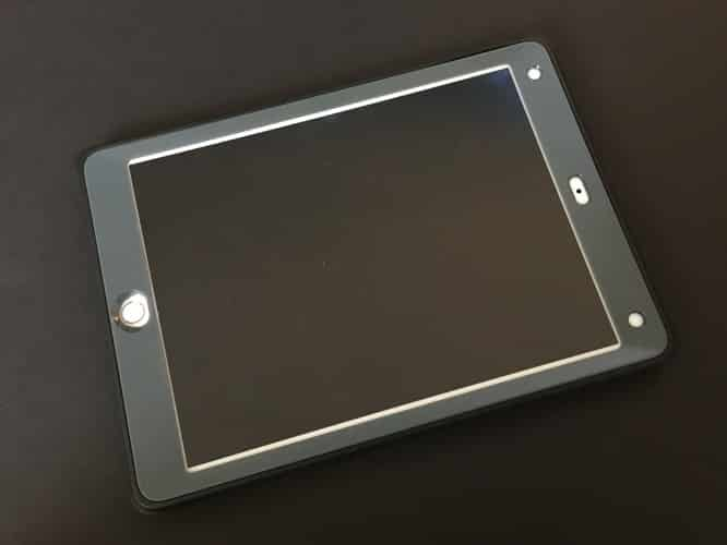 Review: RooCase ORB Tablet System