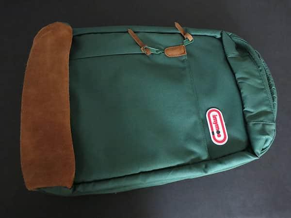 Imymee P-Bag