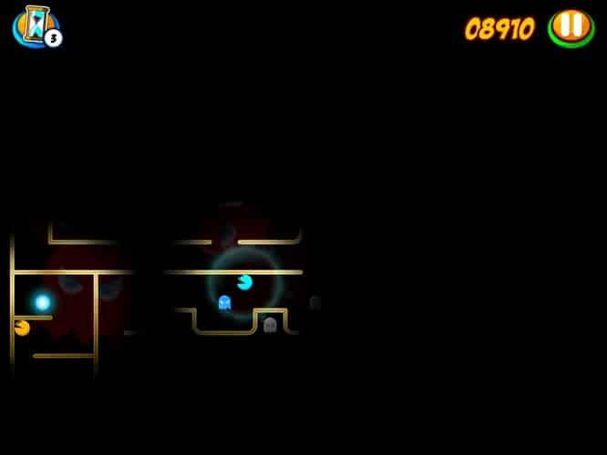 iLounge Game Spotlight: Pac-Man Friends