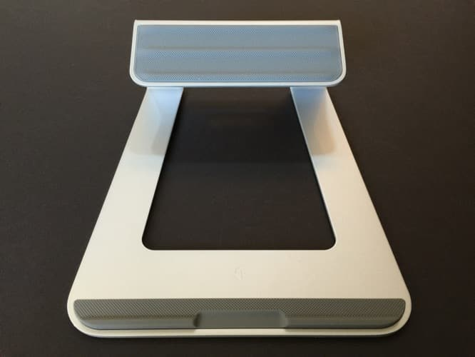 Twelve South ParcSlope for MacBook