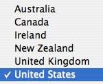 Instant Expert: Secrets & Features of iTunes 7.1