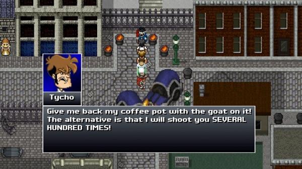 TinkerHouse Games Penny Arcade's On The Rain-Slick Precipice of Darkness 3