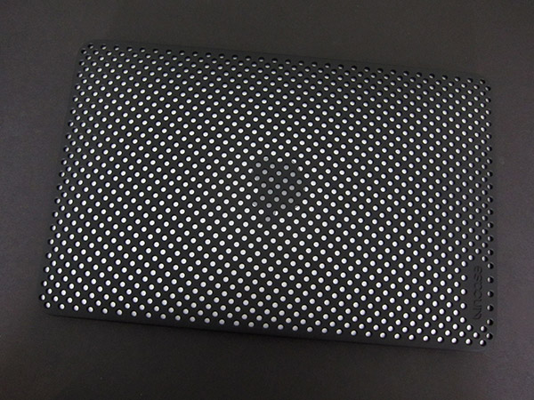 Incase Perforated Hardshell Case for MacBook Air