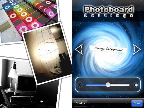 Review: Photoboard by Zest Prod