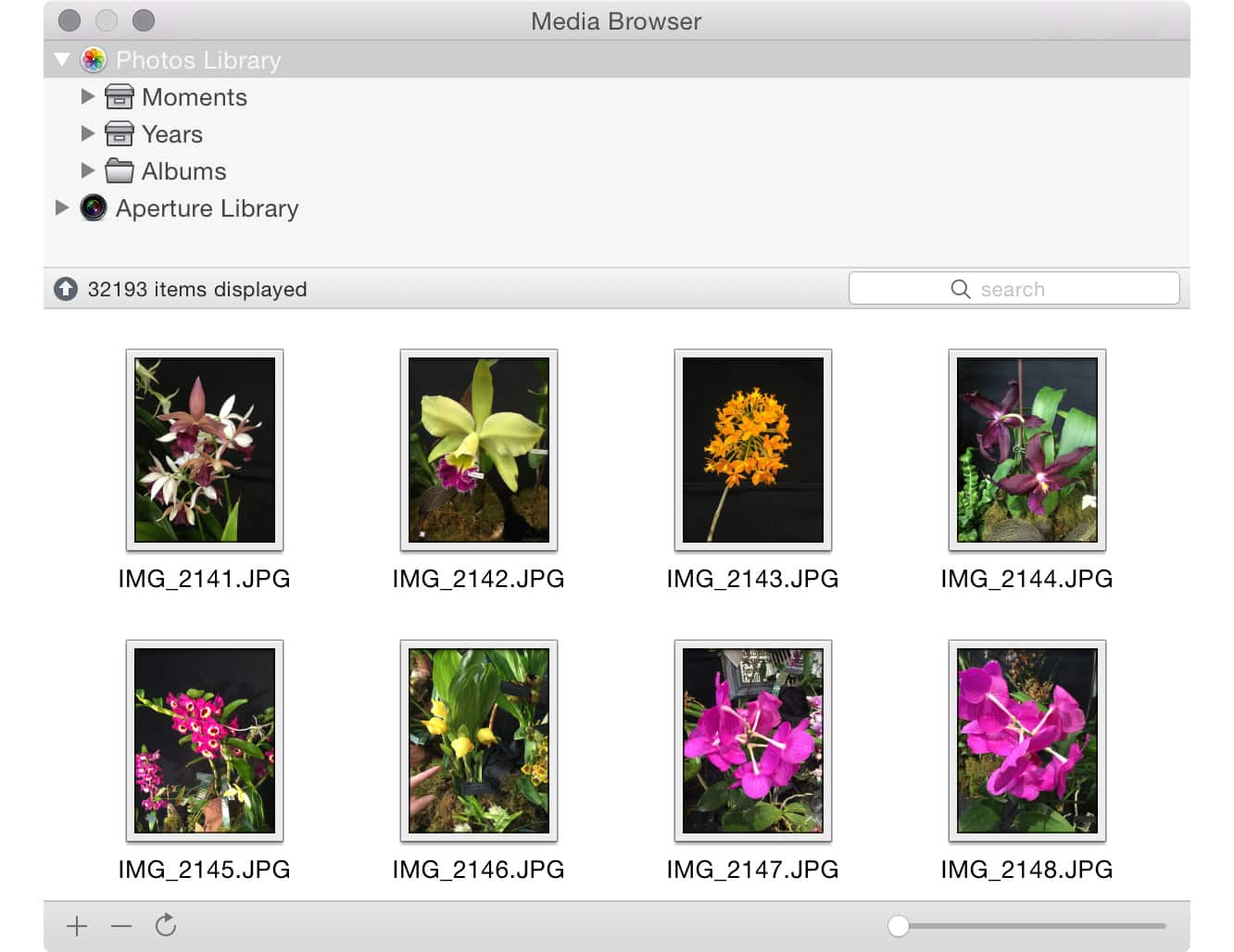 Overmacs PhotoSweeper 2.1