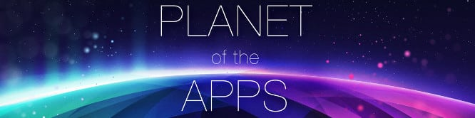 Apple issues open casting call for 'Planet of the Apps' show