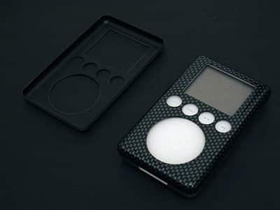 Review: MacSkinz PodSkinz Faceplates