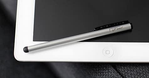 Ten One debuts Pogo Sketch Plus stylus