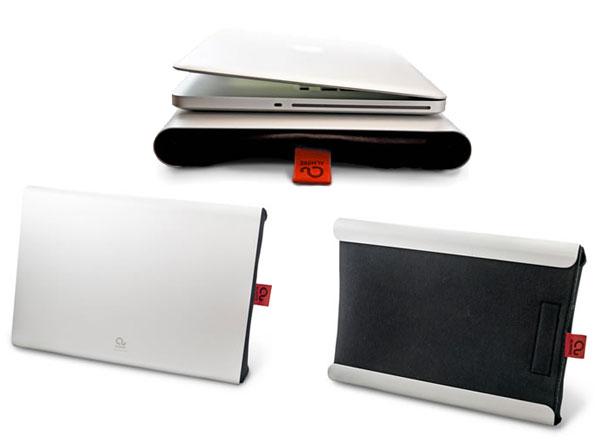 Almove MacBook Holder